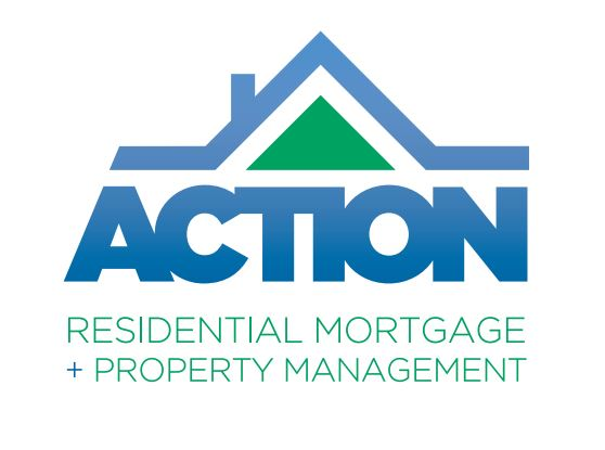 Action Mortgage